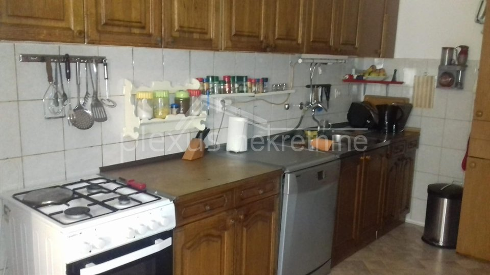 Apartment, 90 m2, For Sale, Solin - Centar
