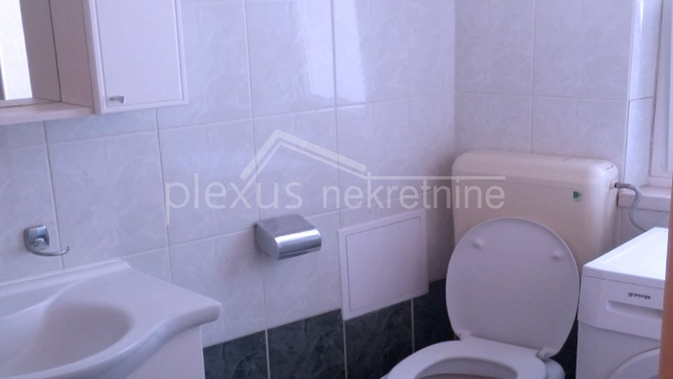 Apartment, 62 m2, For Sale, Split - Dobri