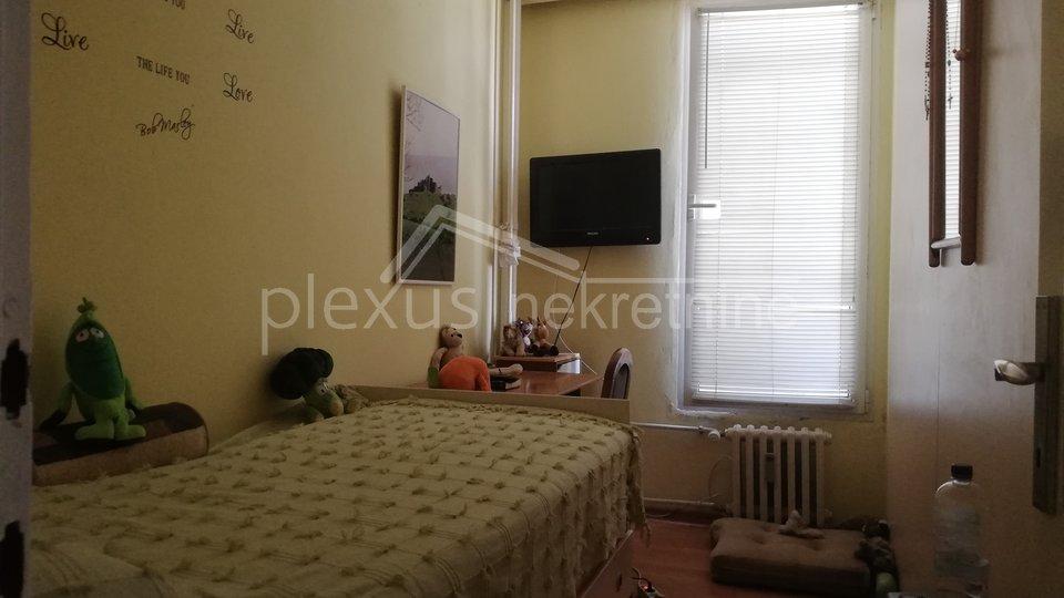 Stanovanje, 62 m2, Prodaja, Split - Spinut