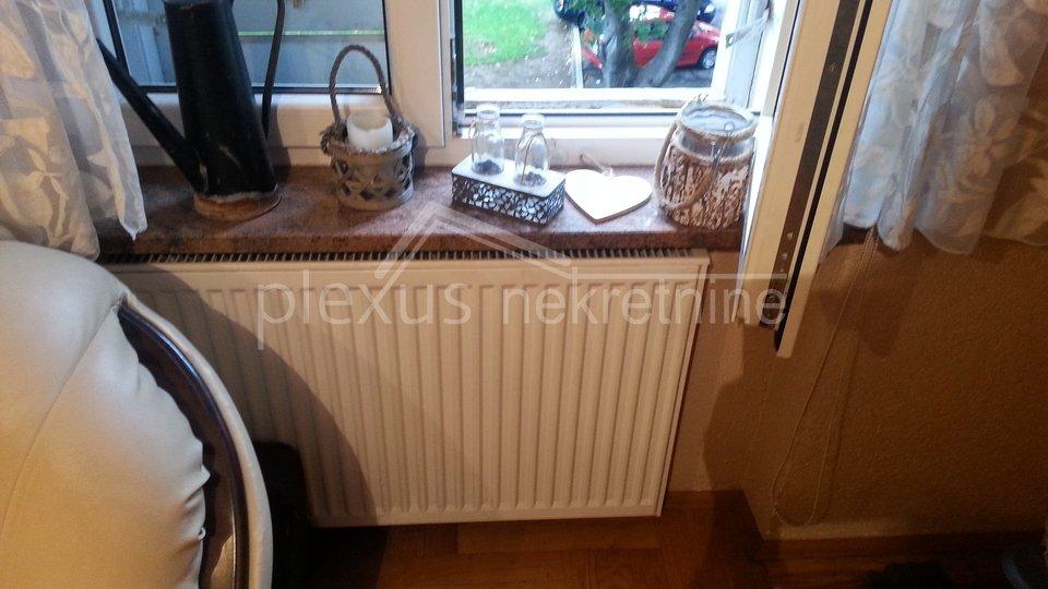 Wohnung, 94 m2, Verkauf, Split - Manuš