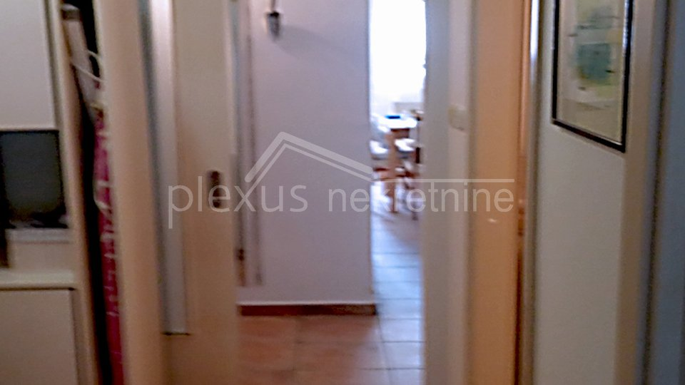 Apartment, 52 m2, For Sale, Split - Plokite