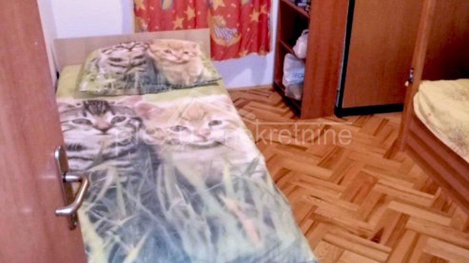 Apartment, 70 m2, For Sale, Split - Kman