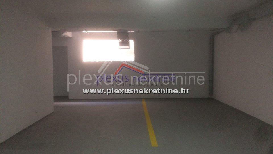 Apartment, 97 m2, For Sale, Makarska