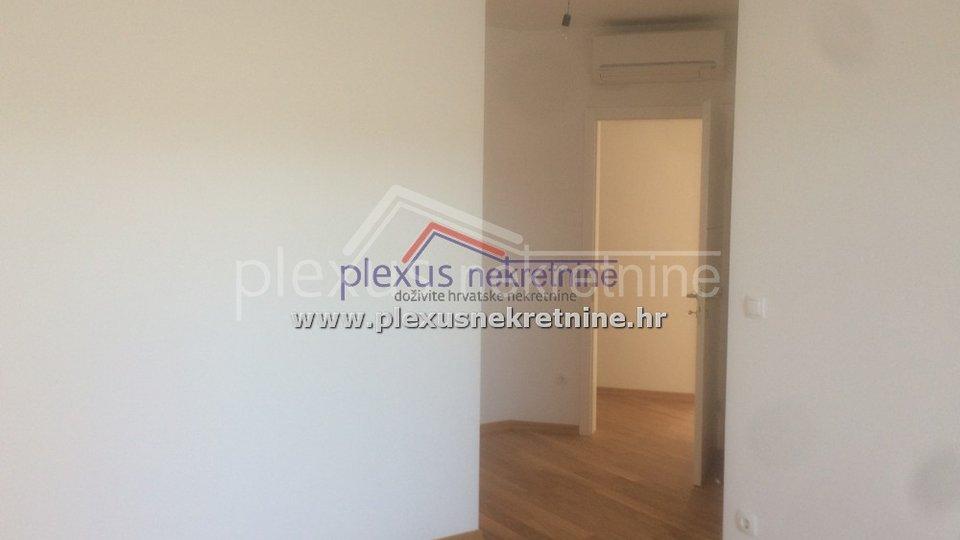 Wohnung, 68 m2, Verkauf, Makarska