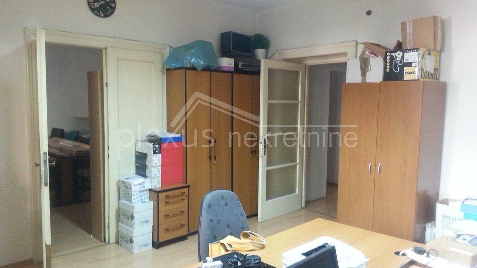 Appartamento, 76 m2, Vendita, Split - Bačvice
