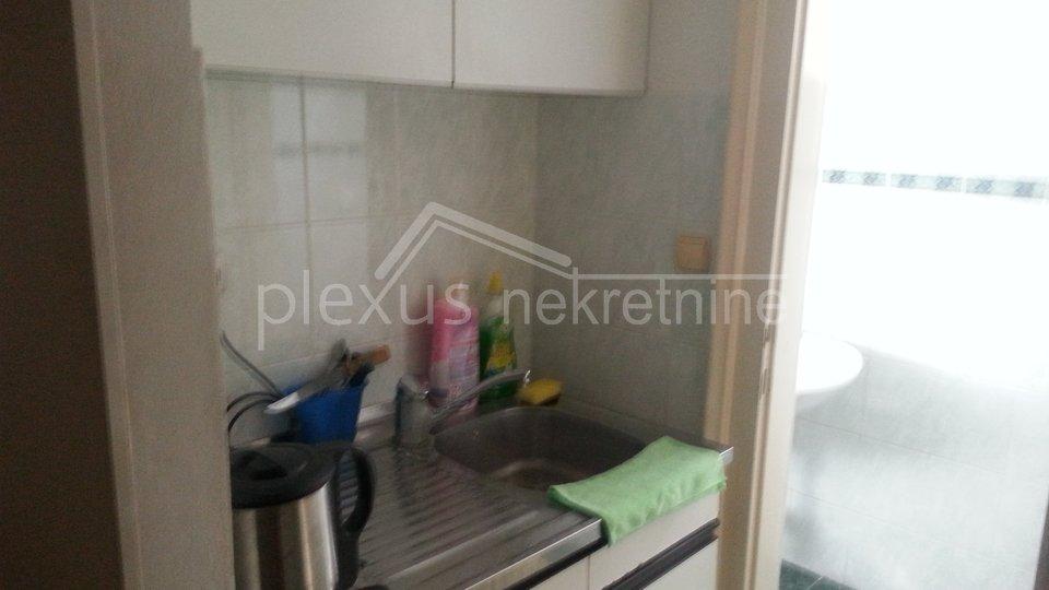 Stanovanje, 76 m2, Prodaja, Split - Bačvice