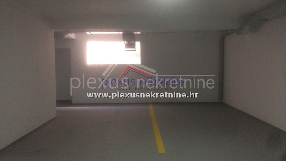 Apartment, 68 m2, For Sale, Makarska