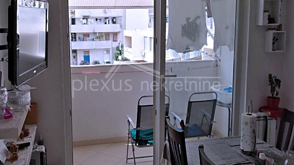 Appartamento, 78 m2, Vendita, Split - Blatine