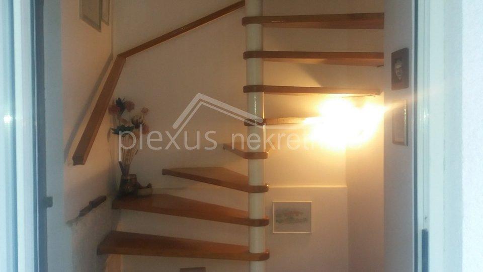 Casa, 74 m2, Vendita, Split - Spinut