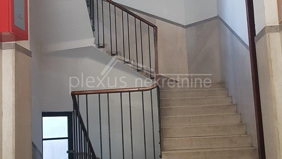 Apartment, 50 m2, For Sale, Split - Manuš