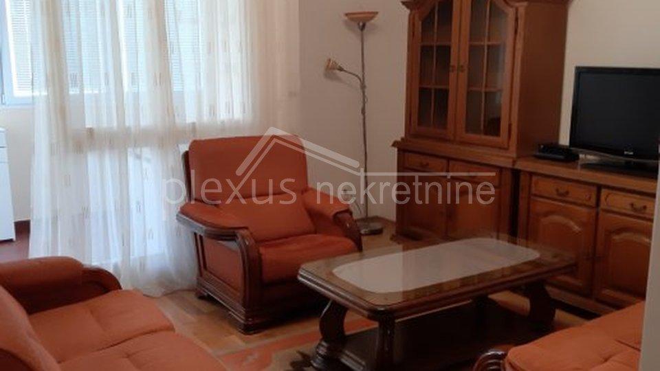 Appartamento, 70 m2, Affitto, Split - Mertojak