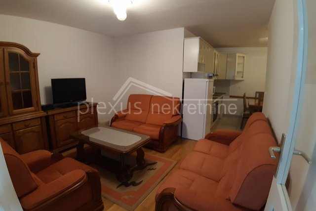 Apartment, 70 m2, For Rent, Split - Mertojak