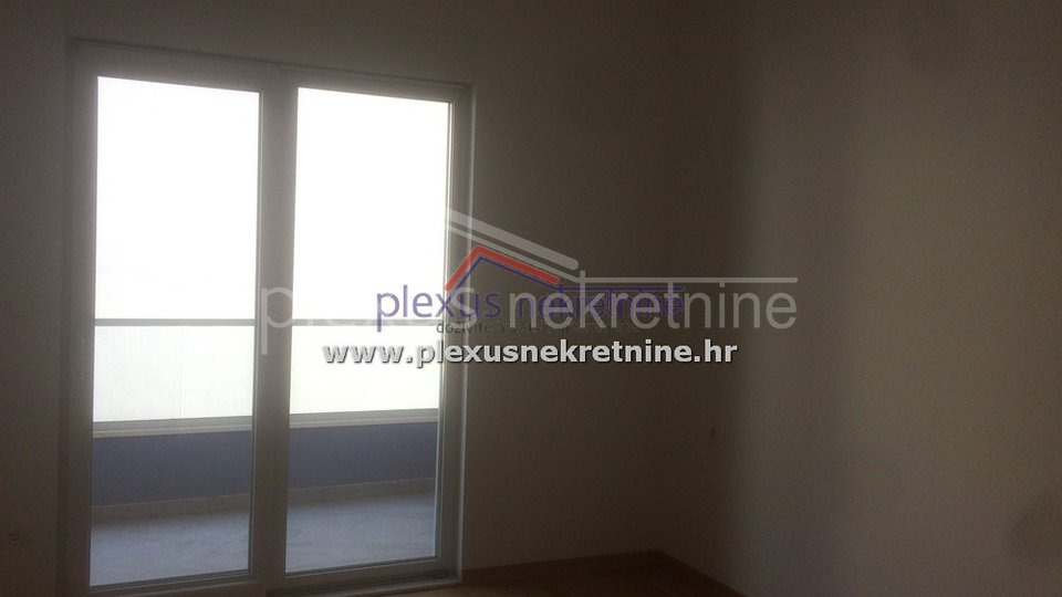 Apartment, 91 m2, For Sale, Makarska