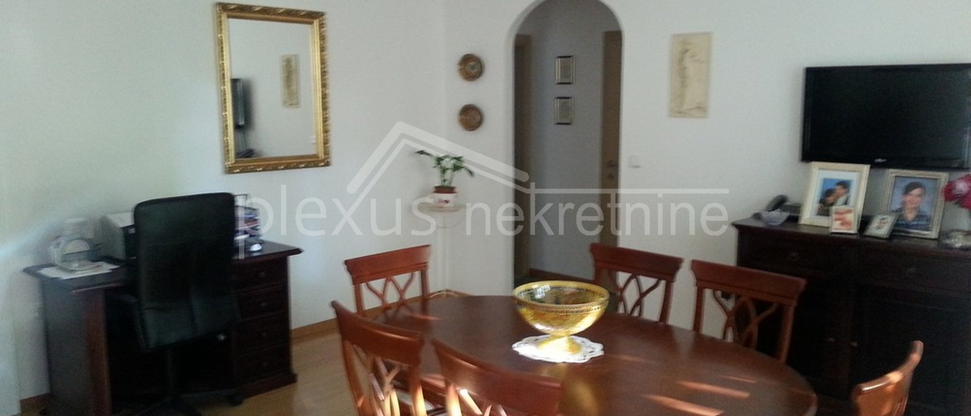 Apartment, 220 m2, For Sale, Split - Bačvice