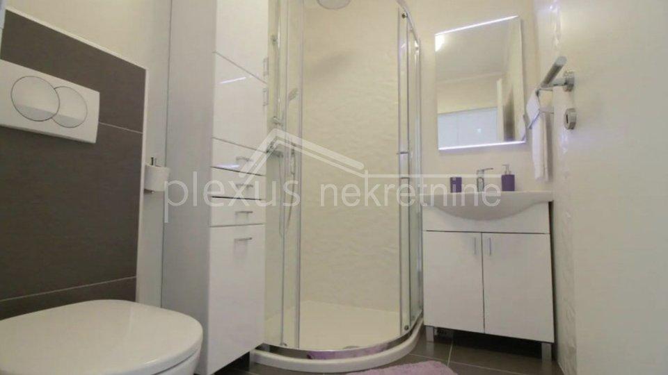 Apartment, 64 m2, For Sale, Split - Bol