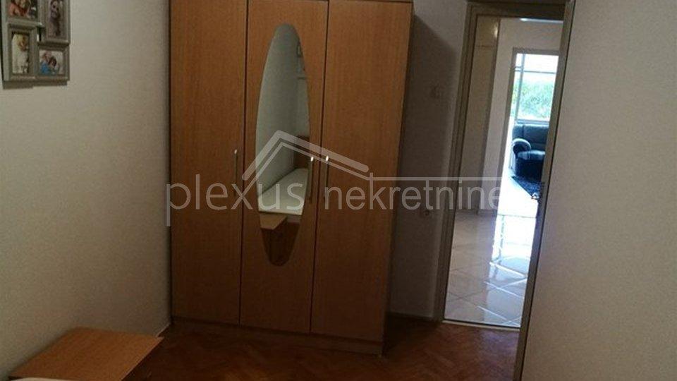 Apartment, 60 m2, For Sale, Split - Gripe