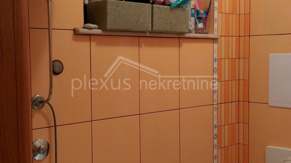 House, 243 m2, For Sale, Dugi Rat