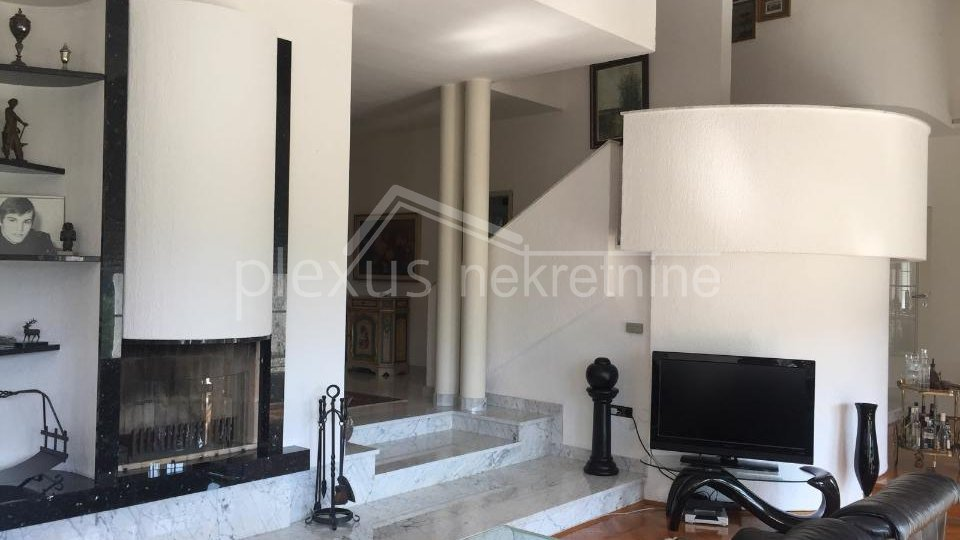 Hiša, 400 m2, Prodaja, Pušća - Donja Pušća