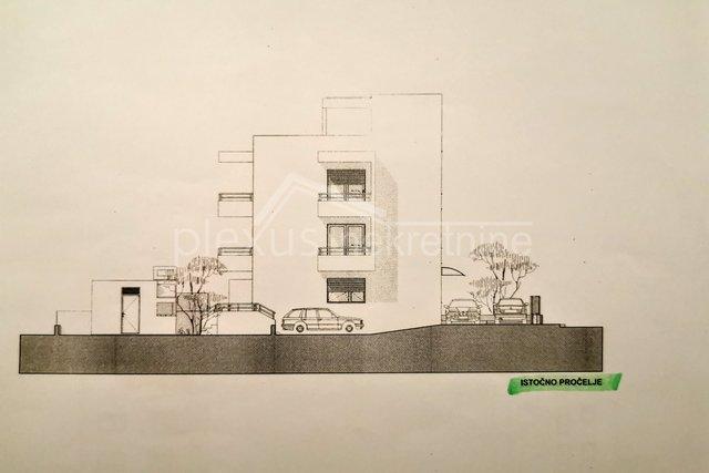 Haus, 60 m2, Verkauf, Split - Gripe