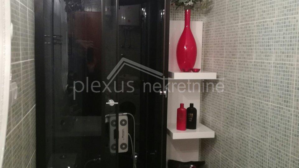 Holiday Apartment, 72 m2, For Sale, Split - Lučac