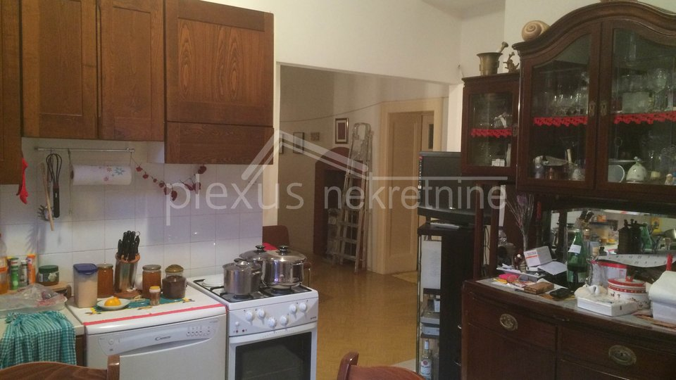 Appartamento, 107 m2, Vendita, Split - Manuš