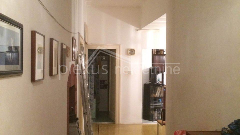 Stanovanje, 107 m2, Prodaja, Split - Manuš