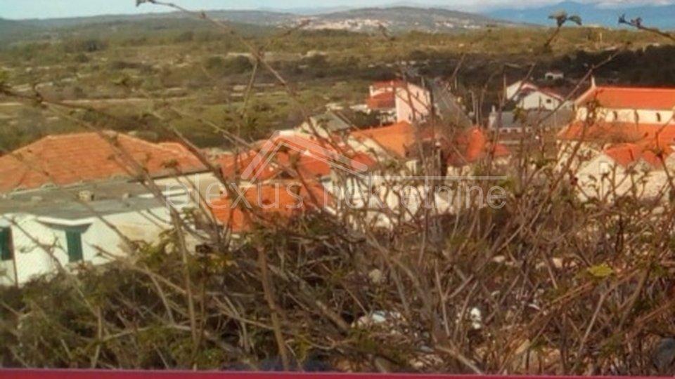 Hiša, 156 m2, Prodaja, Šolta - Gornje Selo