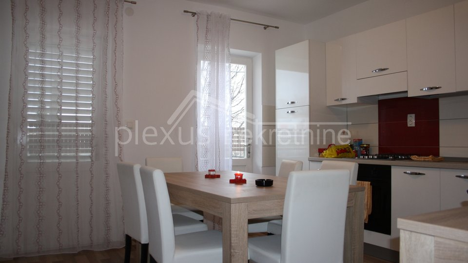 Apartment, 92 m2, For Sale, Split - Sućidar
