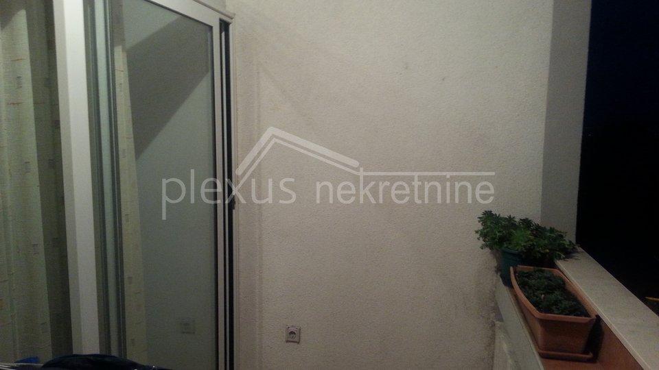 Apartment, 73 m2, For Sale, Split - Mertojak