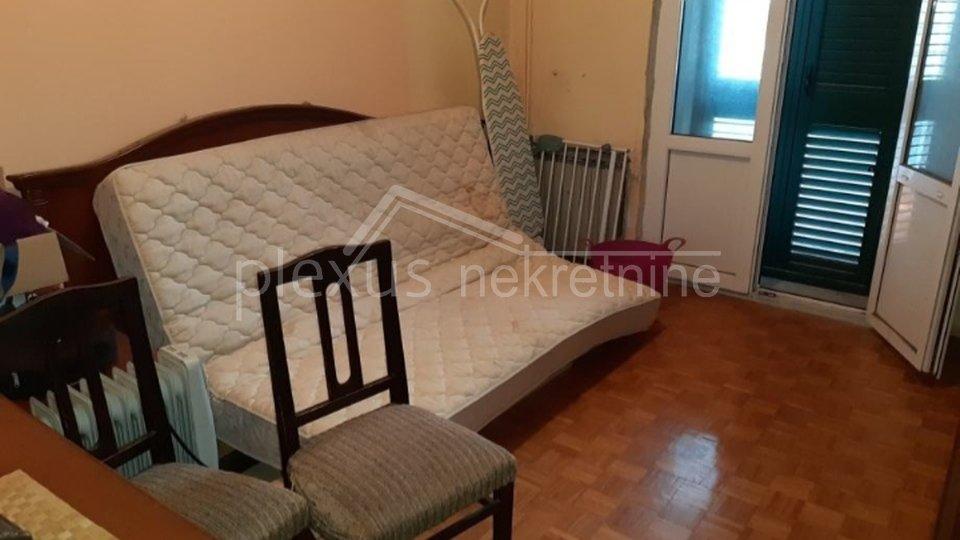 Apartment, 90 m2, For Sale, Split - Spinut