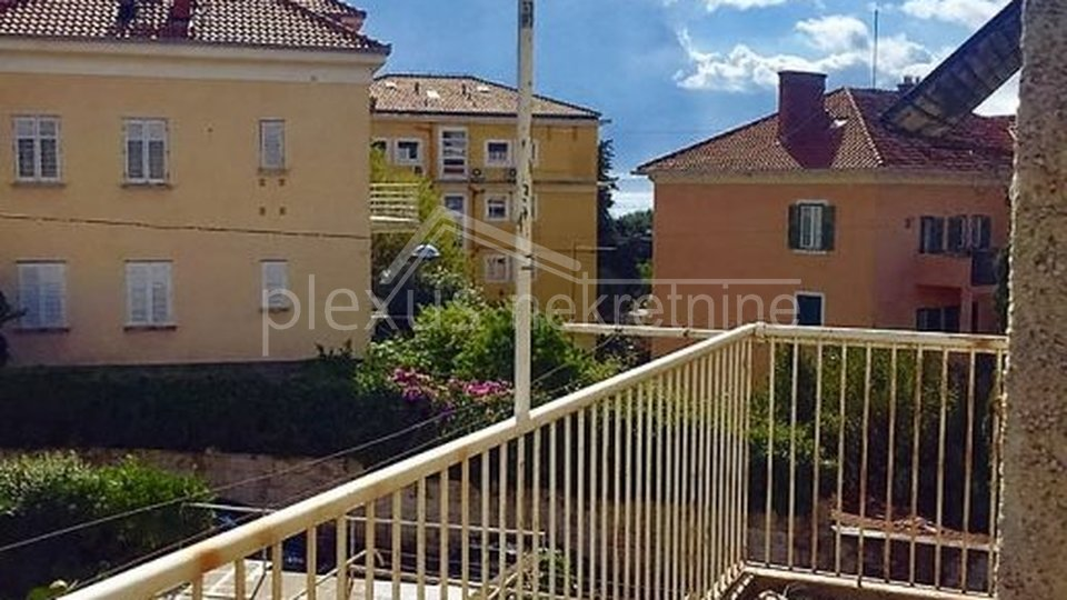 House, 435 m2, For Sale, Split - Bačvice