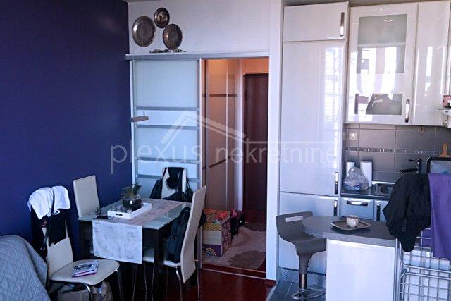 Appartamento, 23 m2, Vendita, Split - Blatine