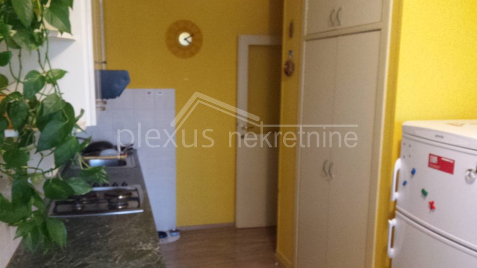 Stanovanje, 54 m2, Prodaja, Split - Kman