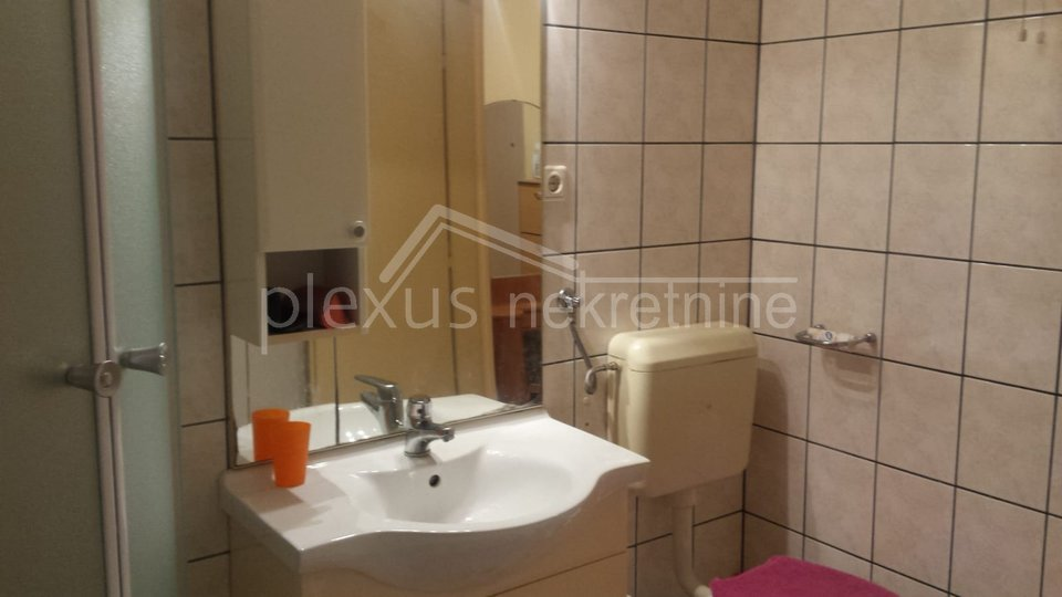 Appartamento, 54 m2, Vendita, Split - Kman