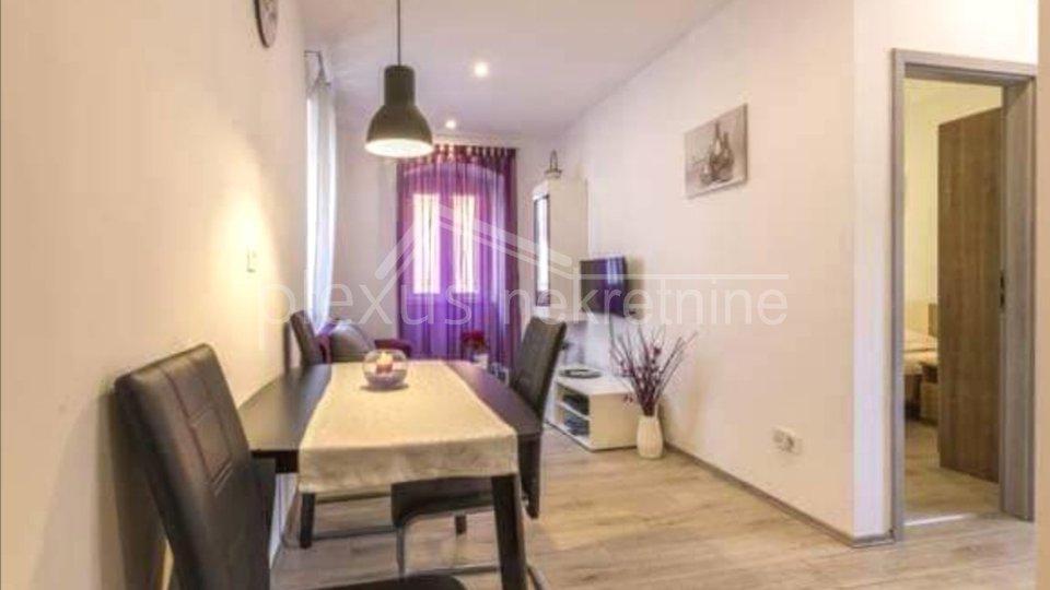 Apartment, 30 m2, For Sale, Split - Dobri