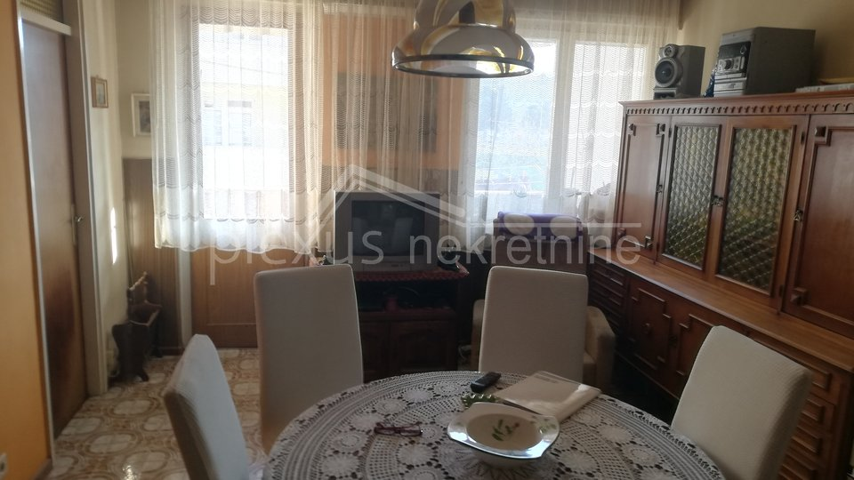 Apartment, 73 m2, For Sale, Split - Kman