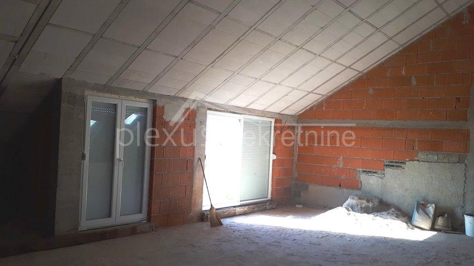 Apartment, 90 m2, For Sale, Split - Brda