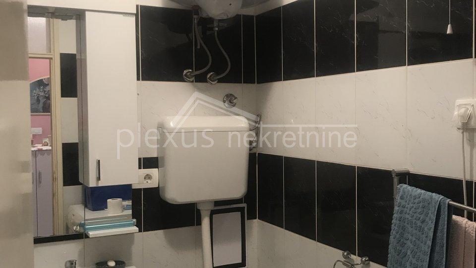 Appartamento, 75 m2, Vendita, Split - Lokve