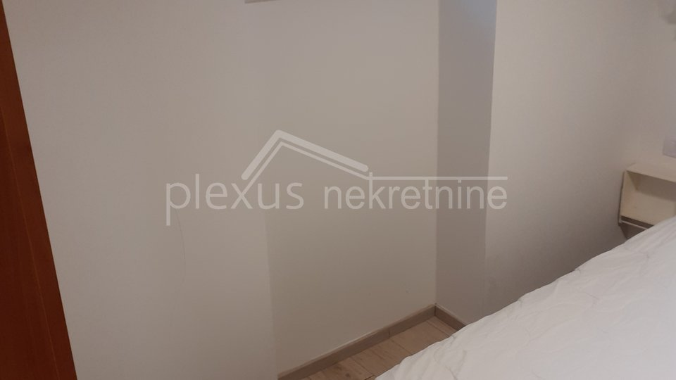 Apartment, 30 m2, For Sale, Split - Varoš