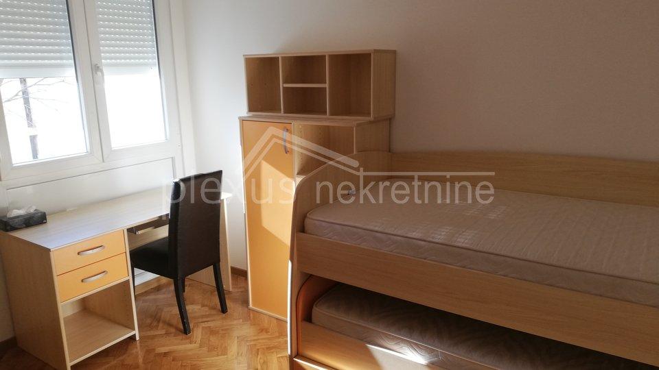 Appartamento, 64 m2, Vendita, Split - Sućidar