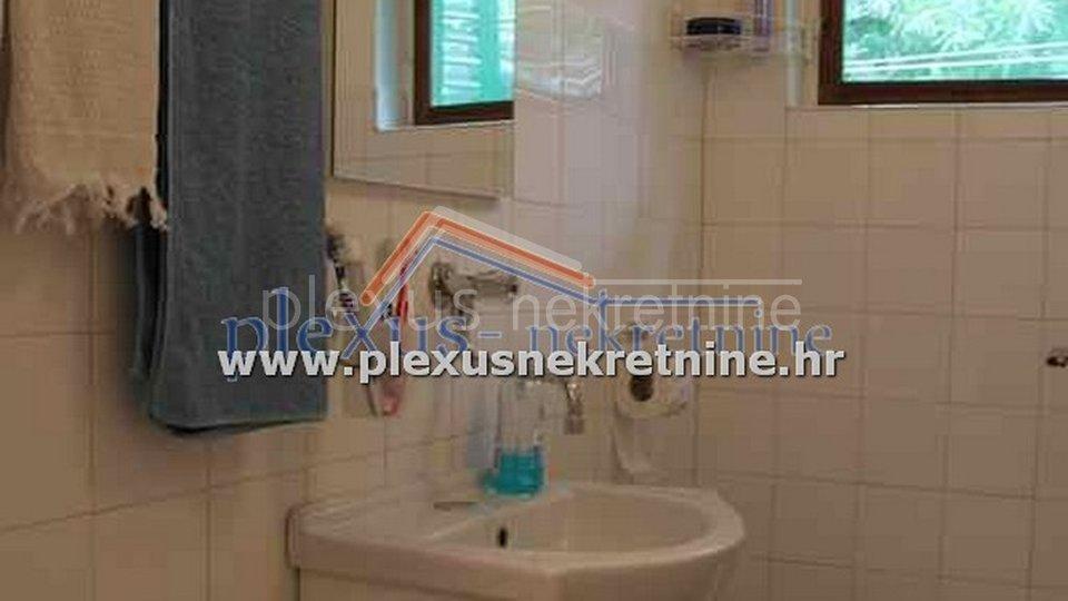 Casa, 78 m2, Vendita, Splitska