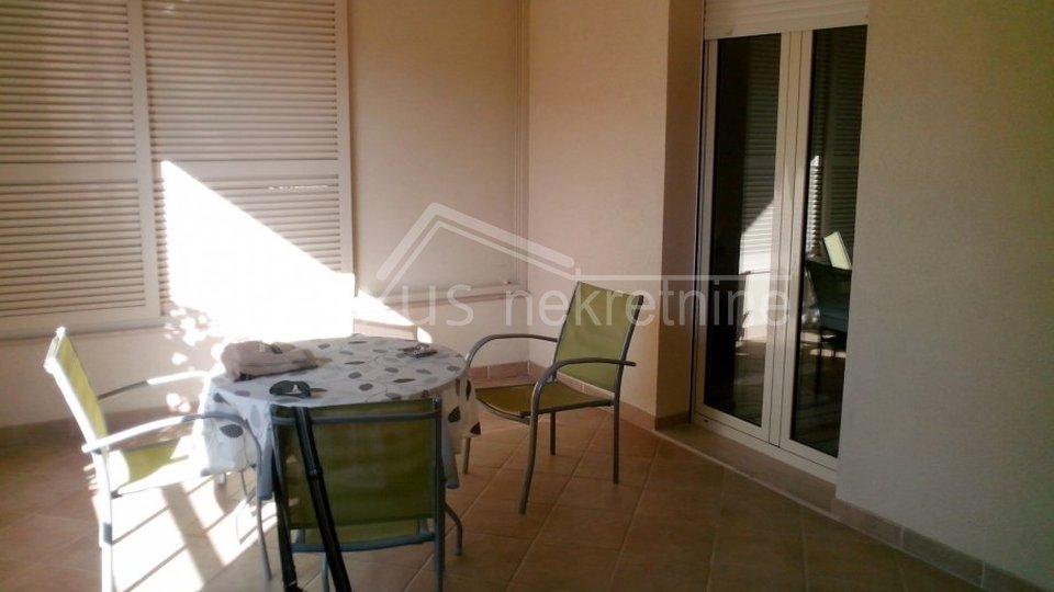 Apartment, 92 m2, For Sale, Split - Bačvice
